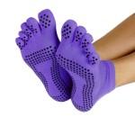 Pro Source full toe sock