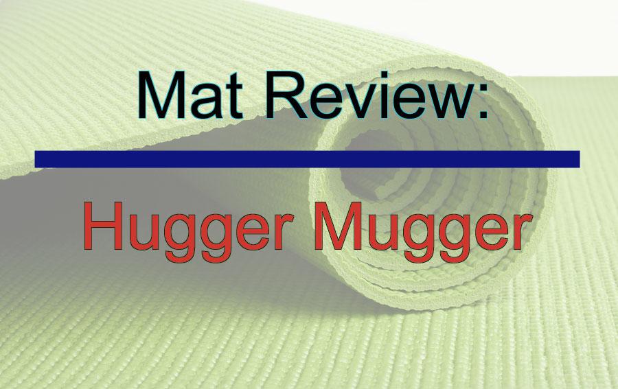 Hugger-Mugger