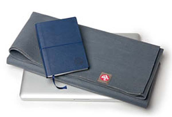 Manduka eKO Superlight travel mat-