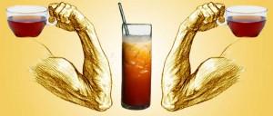 Mighty_Thai_Tea