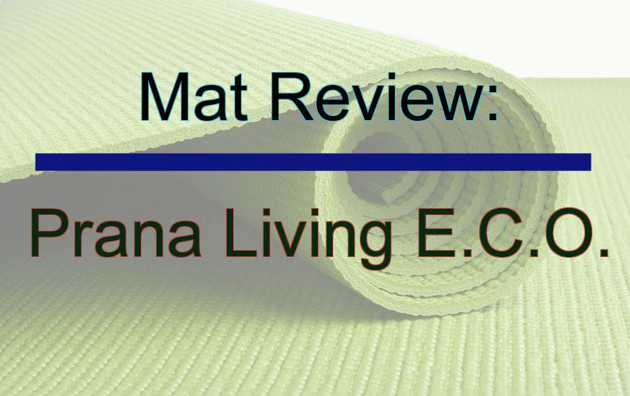 Prana-Yoga-Mat