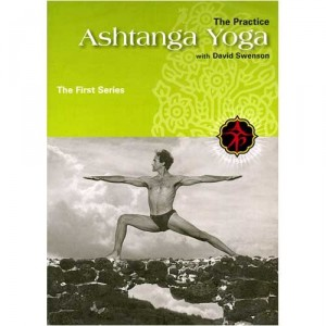 ashtanga yoga the practice dvd cover