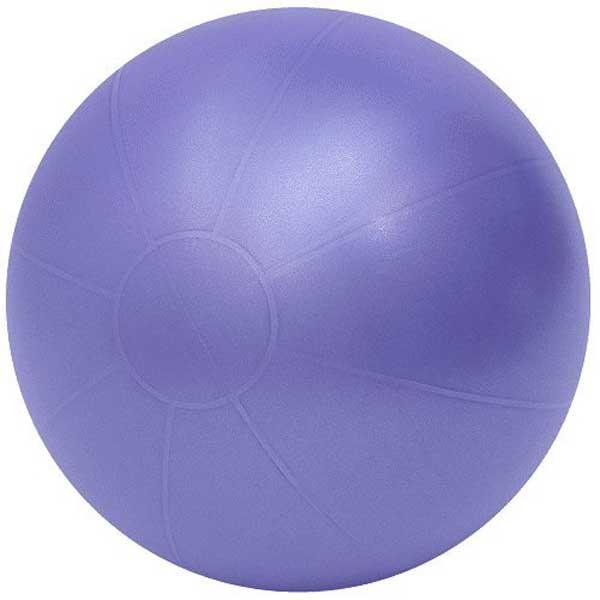 Swiss pro ball