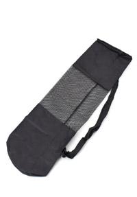 Coo2day mat bag
