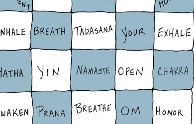 yoga-jargon-bingo-jbyrdyoga_featured