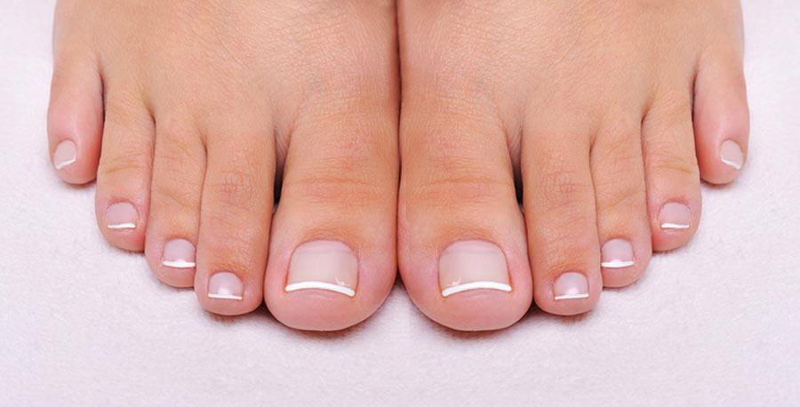 Toe sock toes_jbyrdyoga