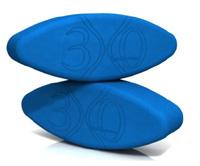 eggsecutive ergonmic block