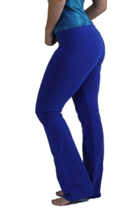 minawear cobalt-leggings