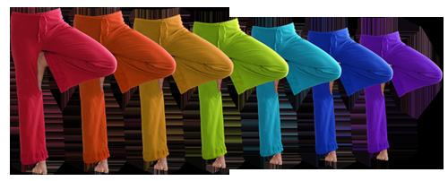 minawear pants