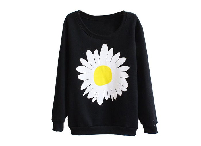 Mooncolour Women Pullover