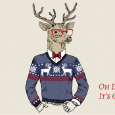 hipster_reindeer_noto_email_us-main