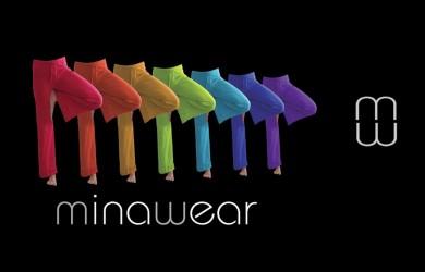 minawear