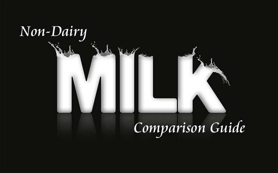 non-dairy_milk