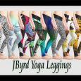 jbyrdyoga-leggings