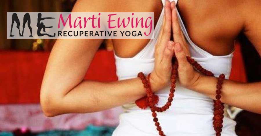 Marti-Ewing-Recuperative-Yoga