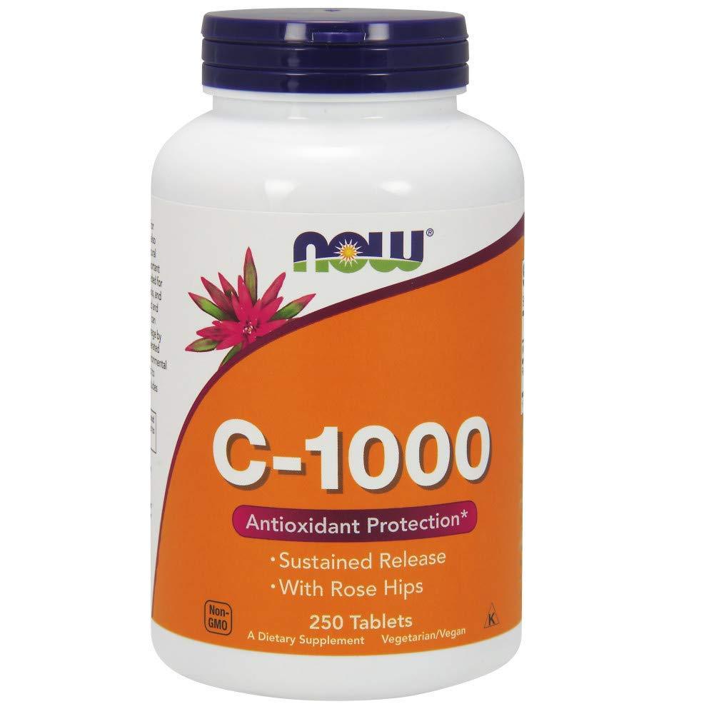rescue remedy vitamin c